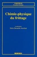 Chimie-physique du frittage Forceram Formation céramique De BERNACHE-ASSOLLANT Didier - HERMES SCIENCE PUBLICATIONS / LAVOISIER