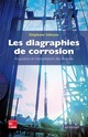 Les diagraphies de corrosion De SAINSON Stéphane - TECHNIQUE & DOCUMENTATION