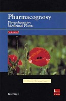 Pharmacognosy, Phytochemistry, Medicinal Plants  De BRUNETON Jean - TECHNIQUE & DOCUMENTATION