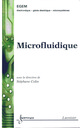 Microfluidique  - HERMES SCIENCE PUBLICATIONS / LAVOISIER