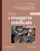 Traité d'imagerie médicale (2° éd.)  De Henri NAHUM - MEDECINE SCIENCES PUBLICATIONS