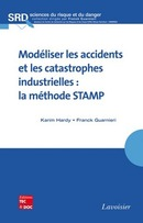 Modéliser les accidents et les catastrophes industrielles : la méthode STAMP De GUARNIERI Franck et HARDY Karim - TECHNIQUE & DOCUMENTATION