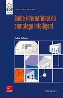 Guide international du comptage intelligent De Fabio TOLEDO - TECHNIQUE & DOCUMENTATION