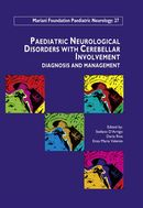 Paediatric Neurological Disorders with Cerebellar Involvement De Daria Riva, Enza Maria Valente et Stefano d'Arrigo - John Libbey