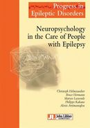 Neuropsychology in the Care of People with Epilepsy De  Collectif - John Libbey