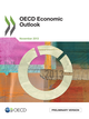 OECD Economic Outlook, Volume 2013 Issue 2 De  Collective et  Collective - OCDE / OECD