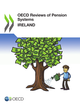 OECD Reviews of Pension Systems: Ireland De  Collective - OCDE / OECD