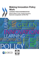 Making Innovation Policy Work De  Collective - OCDE / OECD