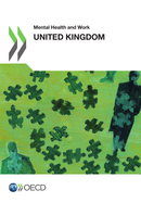 Mental Health and Work: United Kingdom De  Collective - OCDE / OECD