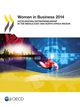 Women in Business 2014 De  Collective - OCDE / OECD