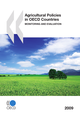 Agricultural Policies in OECD Countries 2009 De  Collective - OCDE / OECD