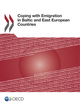 Coping with Emigration in Baltic and East European Countries De  Collective - OCDE / OECD