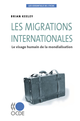 Les migrations internationales De  Collectif - OCDE / OECD