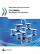Colombia: Implementing Good Governance De  Collective - OCDE / OECD
