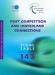 Port Competition and Hinterland Connections De  Collective - OCDE / OECD