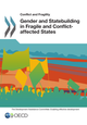 Gender and Statebuilding in Fragile and Conflict-affected States De  Collective - OCDE / OECD