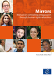 Mirrors - Manual on combating antigypsyism through human rights education De  Collectif - Conseil de l'Europe