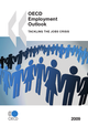 OECD Employment Outlook 2009 De  Collective - OCDE / OECD