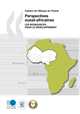 Perspectives ouest-africaines De  Collectif - OCDE / OECD