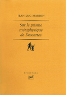 Ludwig Wittgenstein. Introduction au « Tractatus logico philosophicus » De Mathieu Marion - Presses Universitaires de France