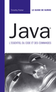 Java® De Timothy Fisher - Pearson