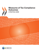Measures of Tax Compliance Outcomes De  Collective - OCDE / OECD