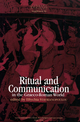 Ritual and Communication in the Graeco-Roman World  - Presses universitaires de Liège