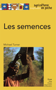 Les semences De Turner Michael - Quæ