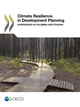 Climate Resilience in Development Planning De  Collective - OCDE / OECD
