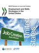 Employment and Skills Strategies in the United States De  Collective - OCDE / OECD