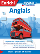 Anglais - guide de conversation De Anthony Bulger - Assimil
