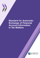 Standard for Automatic Exchange of Financial Account Information in Tax Matters De  Collective - OCDE / OECD