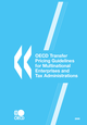OECD Transfer Pricing Guidelines for Multinational Enterprises and Tax Administrations 2009 De  Collective - OCDE / OECD