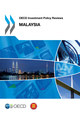 OECD Investment Policy Reviews: Malaysia 2013 De  Collective - OCDE / OECD