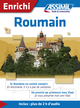 Roumain - Guide de conversation De Liana Pop - Assimil