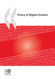 Piracy of Digital Content De  Collective - OCDE / OECD