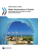 Water Governance in Tunisia De  Collective - OCDE / OECD
