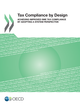 Tax Compliance by Design De  Collective - OCDE / OECD