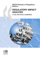 Regulatory Impact Analysis De  Collective - OCDE / OECD