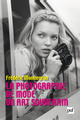 La photographie de mode De Frédéric Monneyron - Presses Universitaires de France