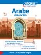Arabe marocain - Guide de conversation De Michel Quitout - Assimil