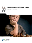 Financial Education for Youth De  Collective - OCDE / OECD