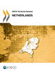 OECD Territorial Reviews: Netherlands 2014 De  Collective - OCDE / OECD