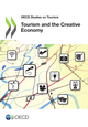 Tourism and the Creative Economy De  Collective - OCDE / OECD