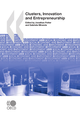 Clusters, Innovation and Entrepreneurship De  Collective - OCDE / OECD