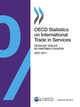 OECD Statistics on International Trade in Services, Volume 2013 Issue 2 De  Collective - OCDE / OECD