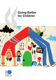 Doing Better for Children De  Collective - OCDE / OECD