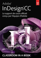 Adobe® InDesign® CC De Adobe Press - Pearson