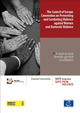 The Council of Europe Convention on Preventing and Combating Violence against Women and Domestic Violence - A tool to end female genital mutilation De  Collectif - Conseil de l'Europe