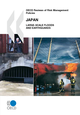 OECD Reviews of Risk Management Policies: Japan 2009 De  Collective - OCDE / OECD